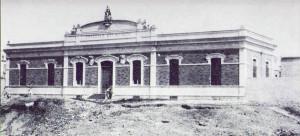 foto 3 Ospedaletto_dei_Bambini_Poveri_1912-2