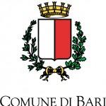 comunebari1