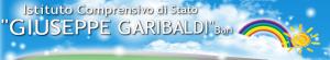 Garibaldi - Pascoli - Principessa di Piemonte