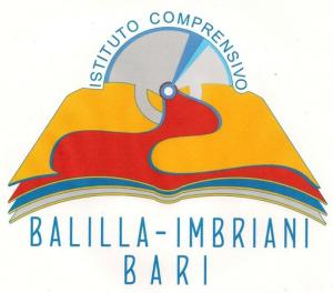 Balilla-Imbriani