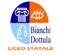 Bianchi Dottula