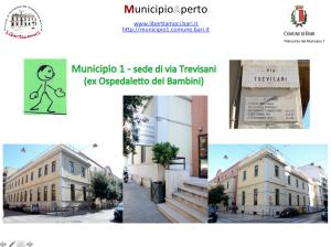 MunicipioAperto_ sldie7