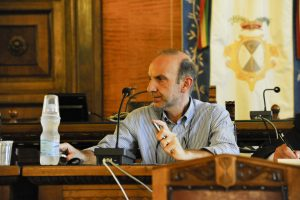 Dott. Antonio GAROFALO