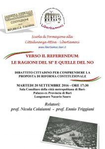 locandina_referendum_senato_v4